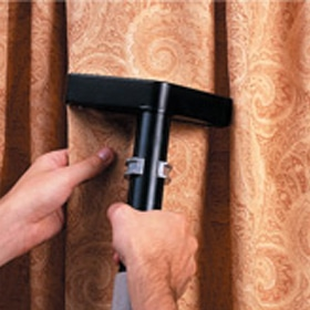 curtain cleaning Richmond