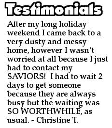 testimonials1